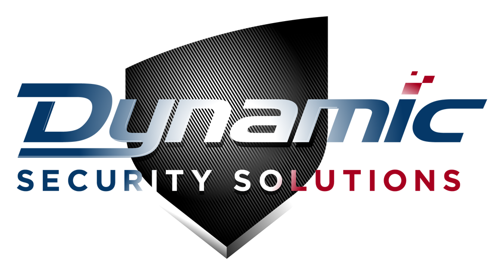 Dynamic Security Solutions